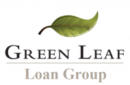 $5, 000 Personal bank loan Along with Bad Credit score. On the internet Loan companies Supply Options With regard to Poor Credit score Debtors