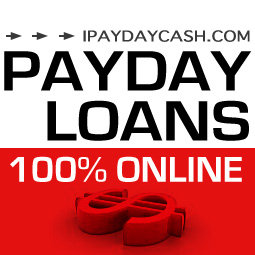 Aggressive Pay day loans With regard to Supplemental income With regard to Dark Fri or even Vacations? Obtain Fastest Pay day loans On the internet Absolutely no Credit score Examine