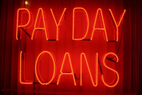 Atlanta Rules Concerning Cash loan Pay day loans