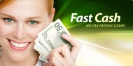 Automobile financing Online- Free of charge Interesting Guide With regard to Run after Car loan Prices