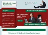 Brand new pay day loans- Simple method to get appealing quantity of account