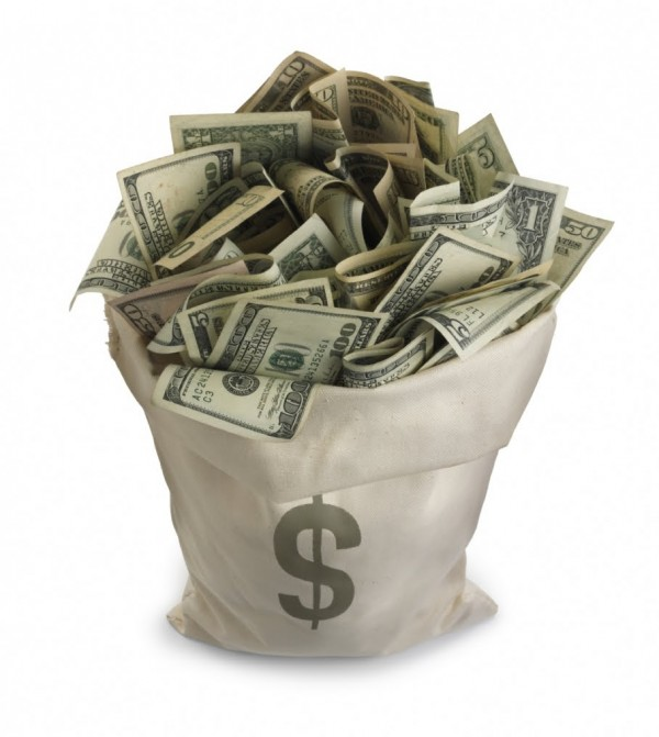 Fast & Simple Pay day loans