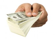 Faxless Pay day loans