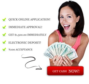 Financial loans Without having Employment: Have the fast money when youre out of work