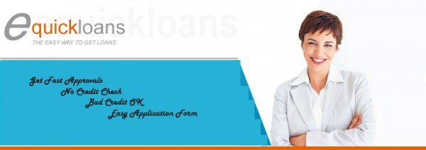 Four 30 days Pay day loans
