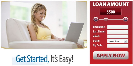 How can Immediate Pay day loans Function?