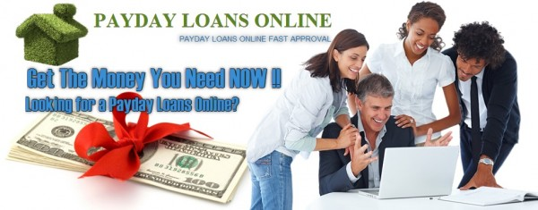 Immediate Pay day Loan companies Range Away Competent Debtors