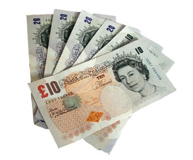 Link Financial loans In between PayDays