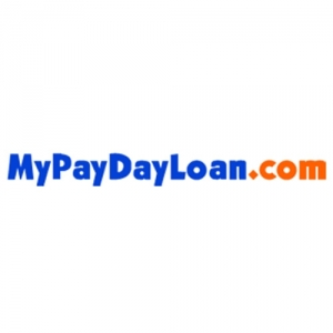 Loan Exact same Day time Payout- Quick Cash because of Fast Payment service