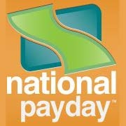 On the internet Payday loans: Monetary Protection Netting