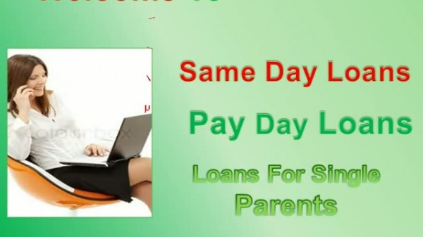 Pay day loan: A cutting-edge Concept of Loan2paydayadvance with regard to Immediate Procedure