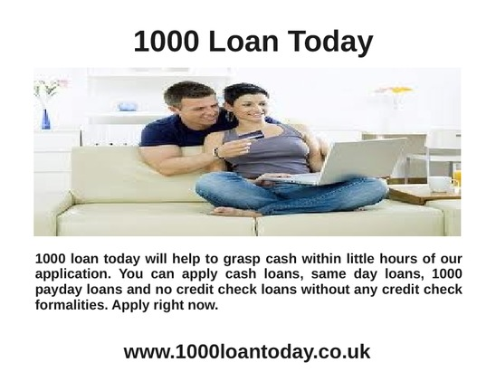 Pay day Loan companies Grooming Brand new Era associated with Debtors