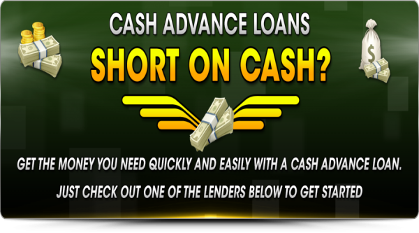 Pay day loan Financial loans On the internet
