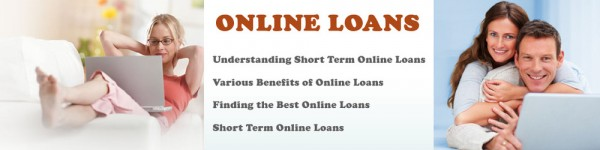 Pay day loan Loan companies Assisting Customers Handle Cash
