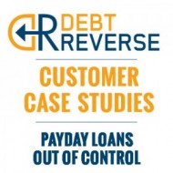 Pay day loans Absolutely no Bank account