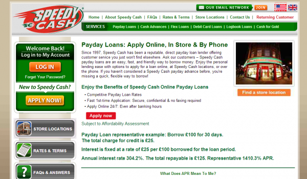 Pay day loans Absolutely no Faxing-A Method to Get Instant Money