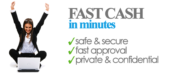 Payday loan Without any Telephone Needed