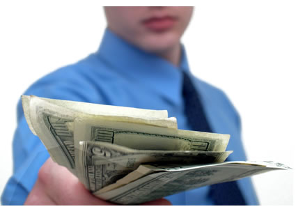 Poor Credit score Payment Financial loans ? Right now Avoid Monetary Difficulties