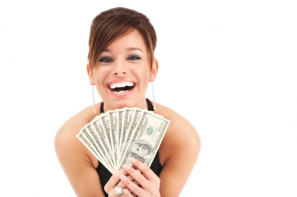 Professional Suggestions about Cash loan fast
