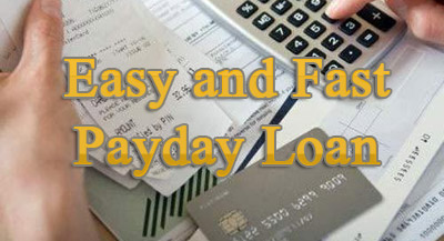 Quick Pay day loans VERSUS. Charge cards?
