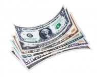 Repay Pay day loan Loan companies Along with Achievable Spending budget Modifications