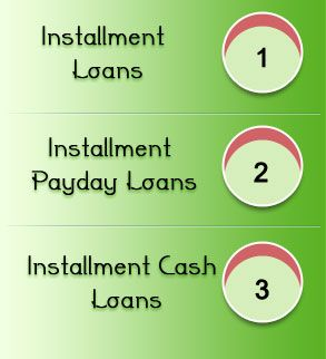 Simple Quick Pay day loan Loan provider With regard to Fast On the internet Cash loan Till Payday