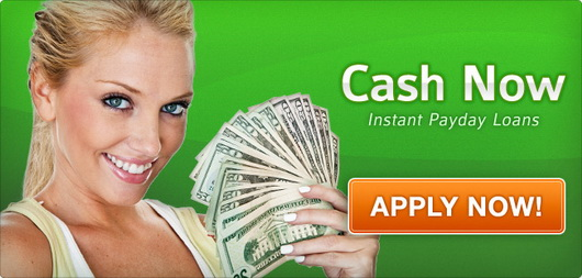 Tend to be Immediate Pay day Loan companies Fixing Little Cash Difficulties?