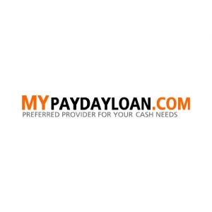 The result associated with Pay day loan in your Credit rating
