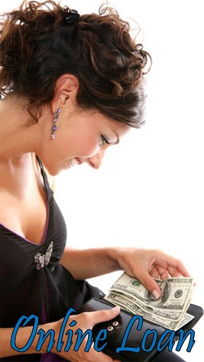 Unprotected Unsecured loans Along with Poor Credit score: Quick As well as Assured Authorization