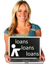 Ways to get A little Mortgage Associated with $2500 Immediately!