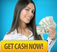 Ways to get The very best as well as Secure Personal bank loan?