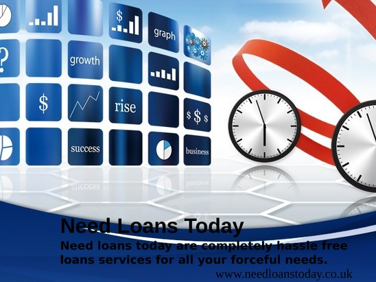 Guaranteed Unsecured loans: Obtain These types of Financings With regard to Clingy Individuals